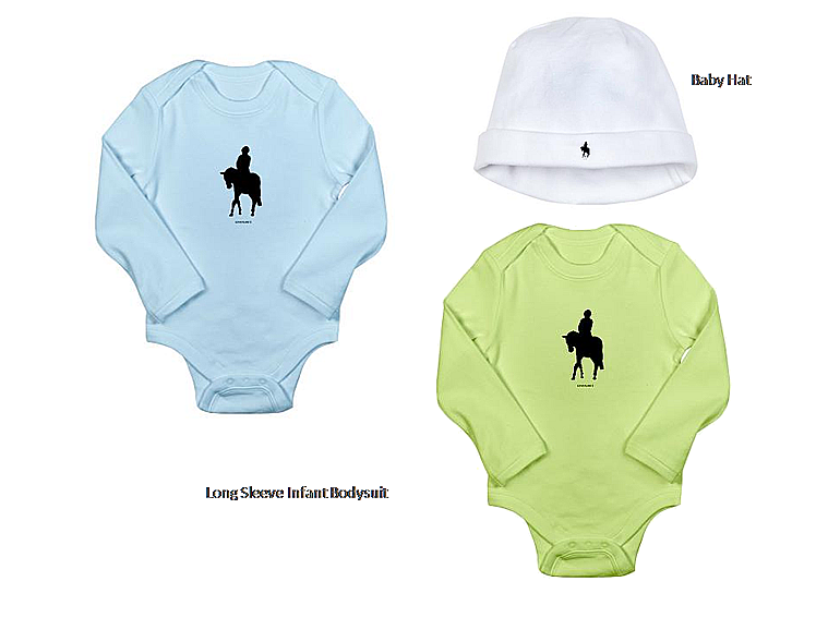 horse theme baby clothes, horse bags, horse purses, horse theme bags and purses, horse totes, horse wallets, horse accessories, horse gifts, gift ideas for horse lovers, gift ideas for horse riders, gifts for the equestrian, horse, horse art, horse designs, horse Gifts, horse items, horse lover gifts, horse rider gifts, horse theme gifts, horse theme items, Horse theme products, horses, Horsy items, horse head, hooves, horse apparel, horse crazy, equestrian gifts, equine art, equine theme gifts, equine theme items, Chevalinite, pony gifts, kids and ponies, horsy babies, horse theme clothing, horse theme kitchen, horse kitchen, horse bathroom, horse pillows, horse stuff, horse office, horse bedding, horse cups, horse bags, horse school supplies, horse balloons, horse ipod cases and covers, horse purses, horse jewelry, horse baby outfits, kids horse clothing, horse flipflops, horse t-shirts, horse shirts, I love horses, horse style items, arabian gifts