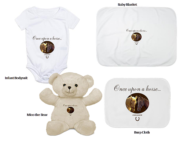 Horse theme items and gifts equine theme items and gifts gifts horse theme baby clothes horse bags horse purses horse theme bags and purses negle Choice Image