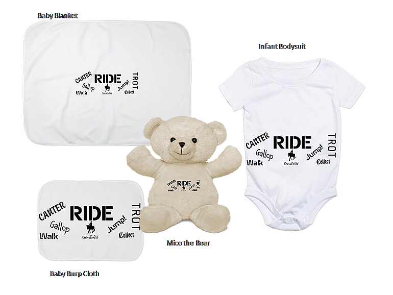 Horse theme items and gifts equine theme items and gifts gifts horse theme baby clothes horse bags horse purses horse theme bags and purses negle Gallery
