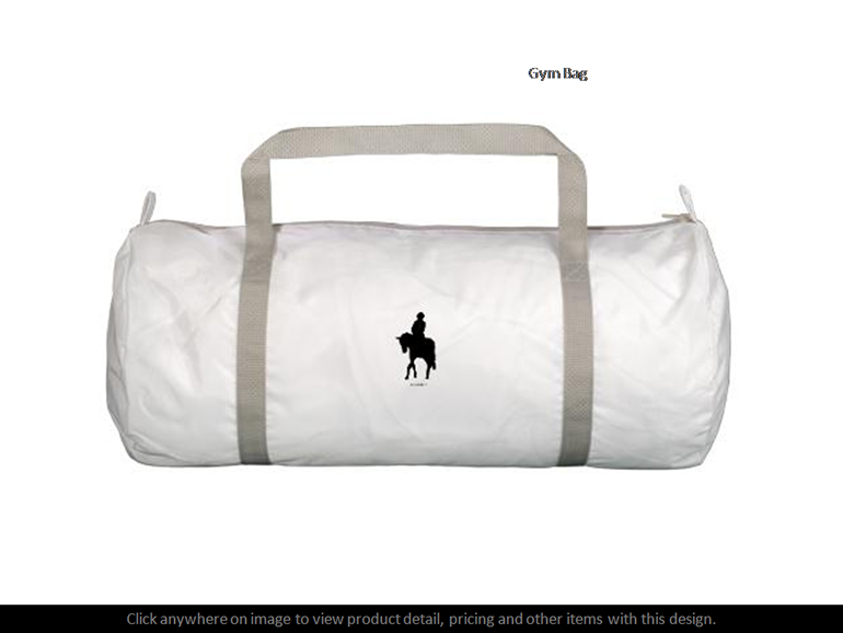 gifts for horse lovers, horse gifts, gift ideas for horse lovers, gift ideas for horse riders, gifts for the equestrian, horse, horse art, horse designs, horse Gifts, horse items, horse lover gifts, horse rider gifts, horse theme gifts, horse theme items, Horse theme products, horses, Horsy items, horse head, hooves, horse apparel, horse crazy, equestrian gifts, equine art, equine theme gifts, equine theme items, Chevalinite, pony gifts, kids and ponies, horsy babies, horse theme clothing, horse theme kitchen, horse kitchen, horse bathroom, horse pillows, horse stuff, horse office, horse bedding, horse cups, horse bags, horse school supplies, horse balloons, horse ipod cases and covers, horse purses, horse jewelry, horse baby outfits, kids horse clothing, horse flipflops, horse t-shirts, horse shirts, I love horses, horse style items, arabian gifts