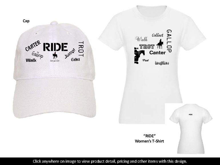 gifts for horse lovers, horse gifts, gift ideas for horse lovers, gift ideas